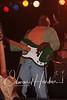 Dave Mason Band #7