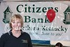 Citizen's Bank - Ann Rittinger