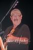 Dave Mason Band #12