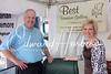 Best Furniture - Matt & Carolylnn Reis