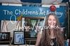 Children's Academy - Cindy Mendell