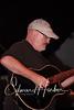 Dave Mason Band #4