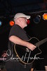 Dave Mason Band #10