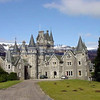 Ardverikie House Highland :