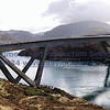 Kylesku Bridge A894
