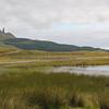 Storr Loch - 18