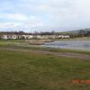 Dunbar_belhaven_lochhouses