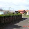 Dunbar_belhavenbeachhouses
