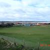 Dunbar_belhaven_beachhouses2