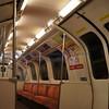 Buchanan street Tube - 4