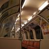 Buchanan street Tube - 6