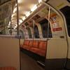 Buchanan street Tube - 5