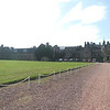cliftonhall_front