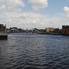 River Clyde walkway Glasgow - 12