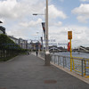 River Clyde walkway Glasgow - 09