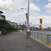 River Clyde walkway Glasgow - 10