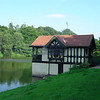 dundas_boathouse1
