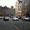 bow street 1