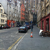 bow street 5