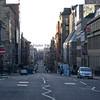 Glasgow Streets - 014