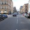 Glasgow Streets - 3
