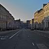 Glasgow Streets - 002