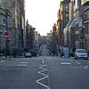 Glasgow Streets - 004