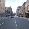 Glasgow Streets - 4