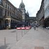 Glasgow Streets - 6
