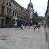 Glasgow Streets - 5