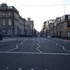 Glasgow Streets - 003