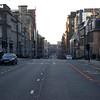 Glasgow Streets - 011