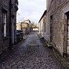 hopetoun_backstreet