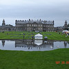 Hopetoun_rear_view_pondCU