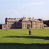 hopetoun_house_back