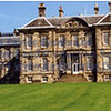 hopetoun_back_facade