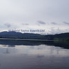Lake of Mentith - 17