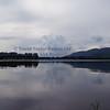 Lake of Mentith - 18