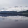 Lake of Mentith - 20