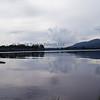Lake of Mentith - 14