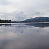 Lake of Mentith - 21