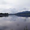 Lake of Mentith - 15