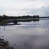 Lake of Mentith - 13
