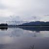 Lake of Mentith - 16