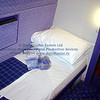 caledonian-sleeper-berth-ph