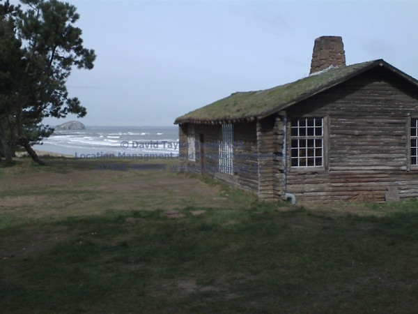 Ravensheugh_hut1
