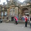 Stewarts_melville_entrance