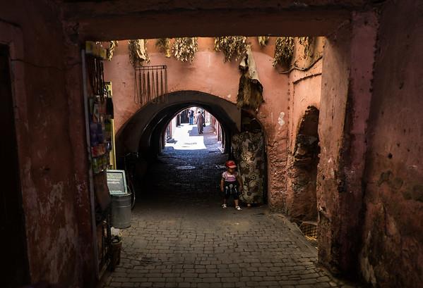 Marrakech 2014-3703-138