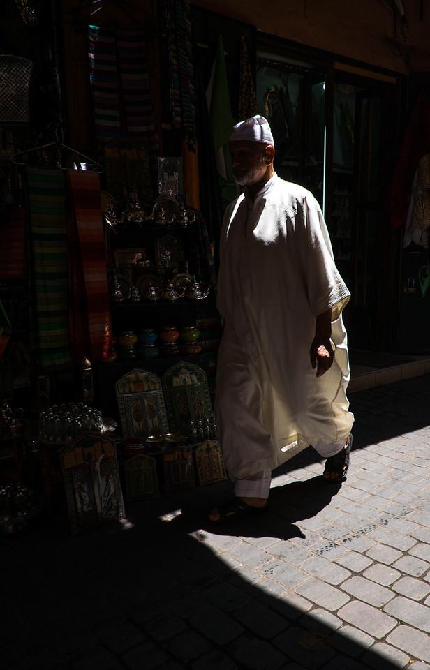 Marrakech 2014-3690-135