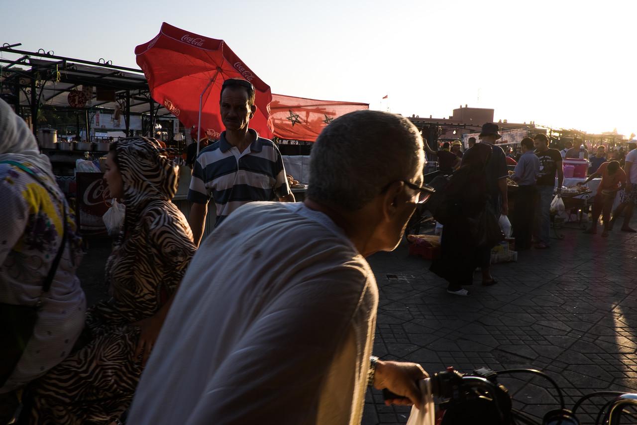 Marrakech 2014-3878-157